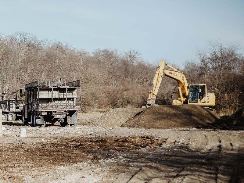 excavating-gallery-1