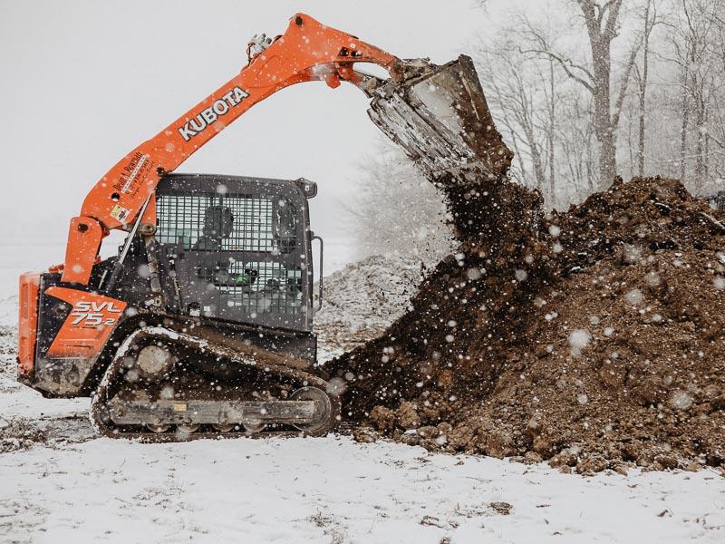 excavating-gallery-3