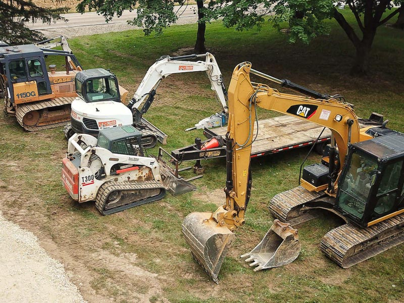 excavating-gallery-5