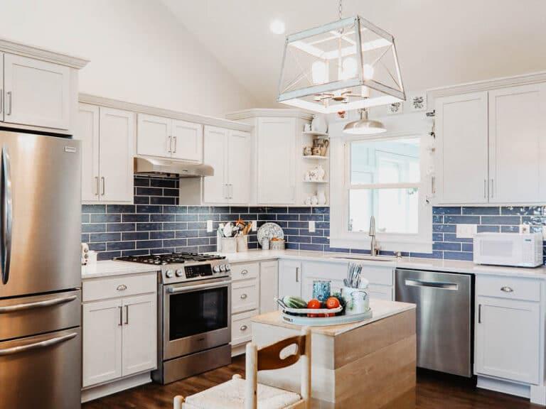 newly-renovated-kitchen